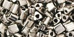 11T-711 Nickel Plated Silver