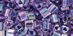 11T-774 Inside-Colour Periwinkle/Crystal